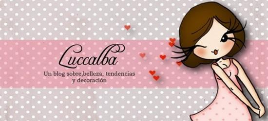 Luccalba