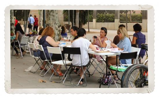 http://www.monicacustodio.com/wp-content/uploads/2011/09/mosaico1.jpg