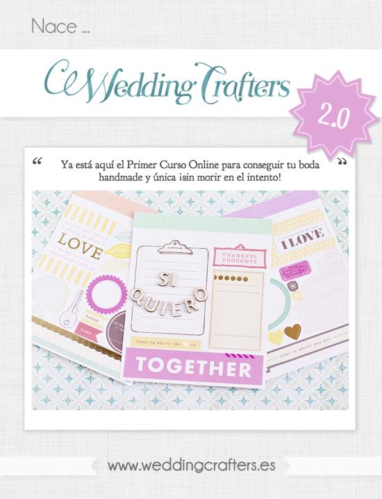 WeddingCrafters_Presentacion