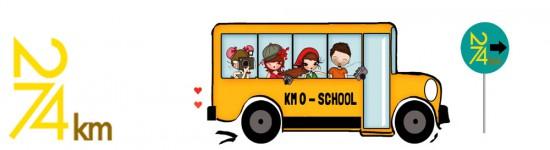 km0school_banner