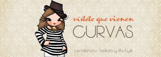 vistetequevienencurvas banner cabecera2