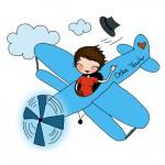 doll_pilot_aviation2