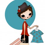 doll_shopper