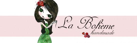 laboheme_banner