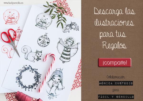 FacilySencillo_Empaquetado_MonicaCustodio_09