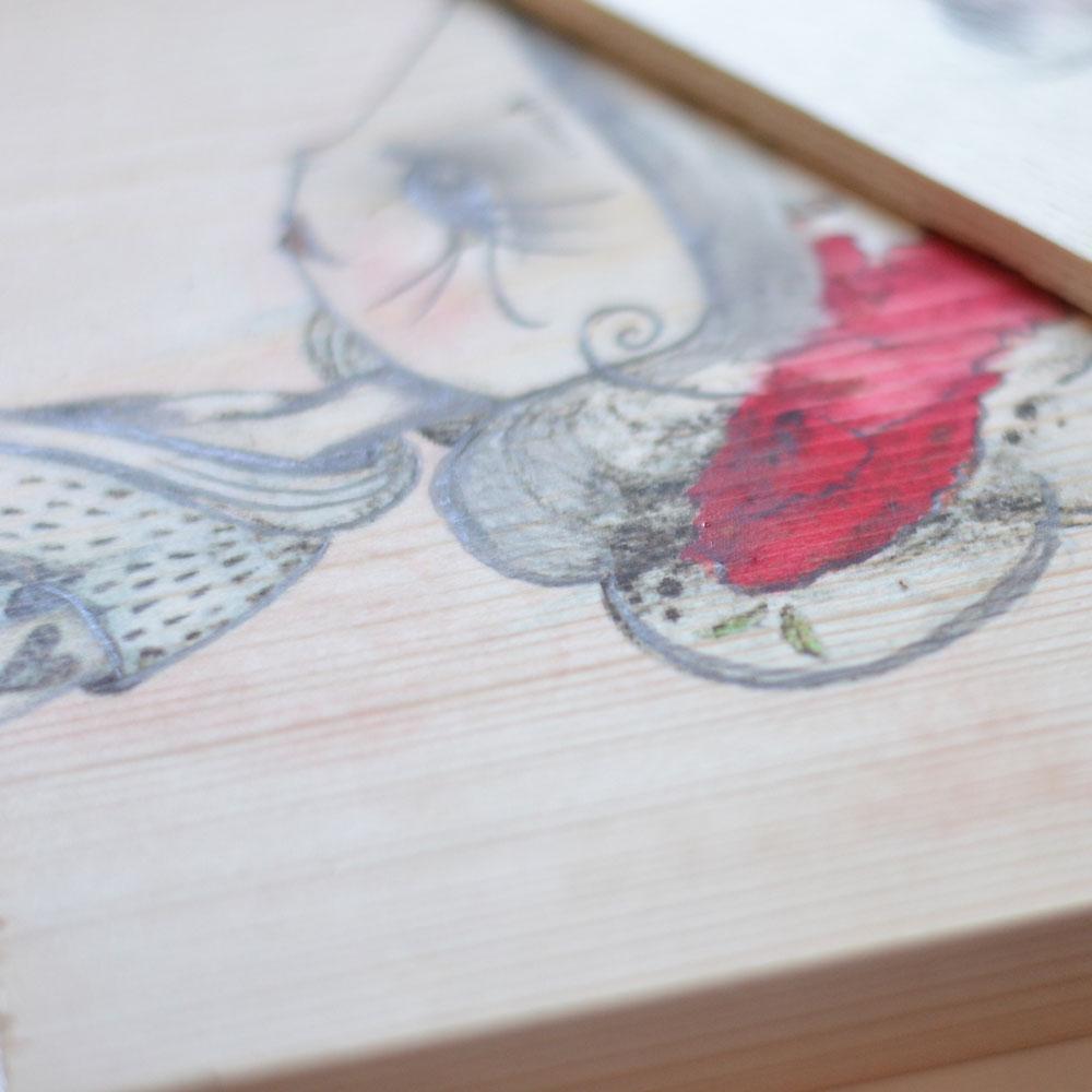 pintura_madera_1