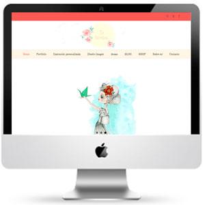 logo_mac1