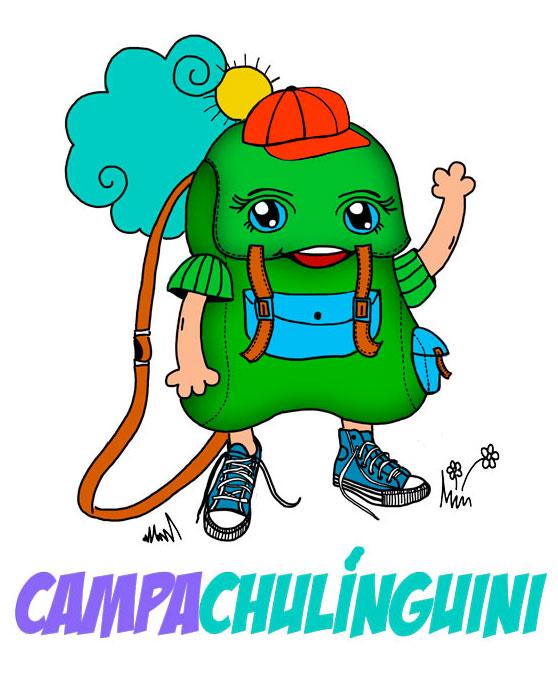 campachulinguini_br