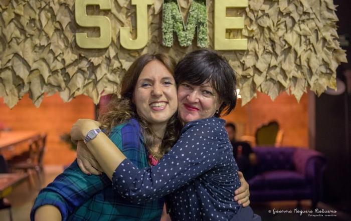 SJME – Superjornadas para Miniemprendedores