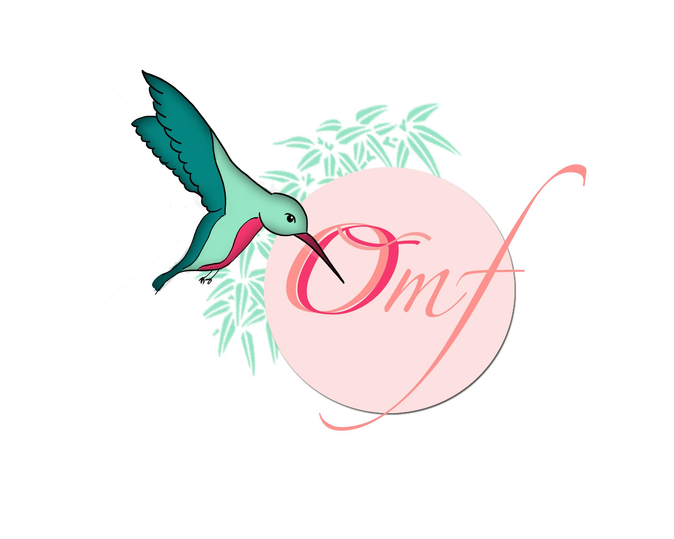 logotipo personalizada ilustrado
