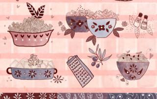 pattern-pasta