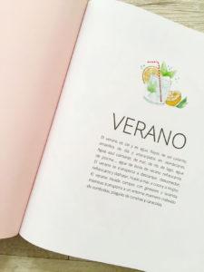 ilustraciones libro facil y sencillo