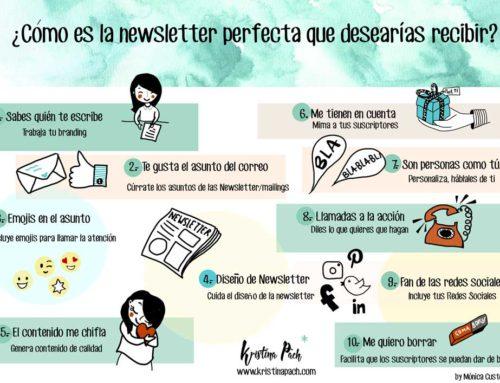 Infografías Kristina Pach
