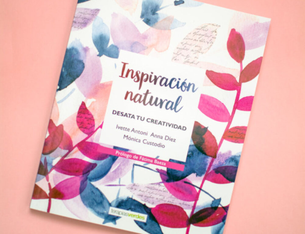Inspiración Natural