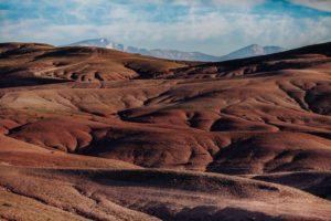 desierto-agafay